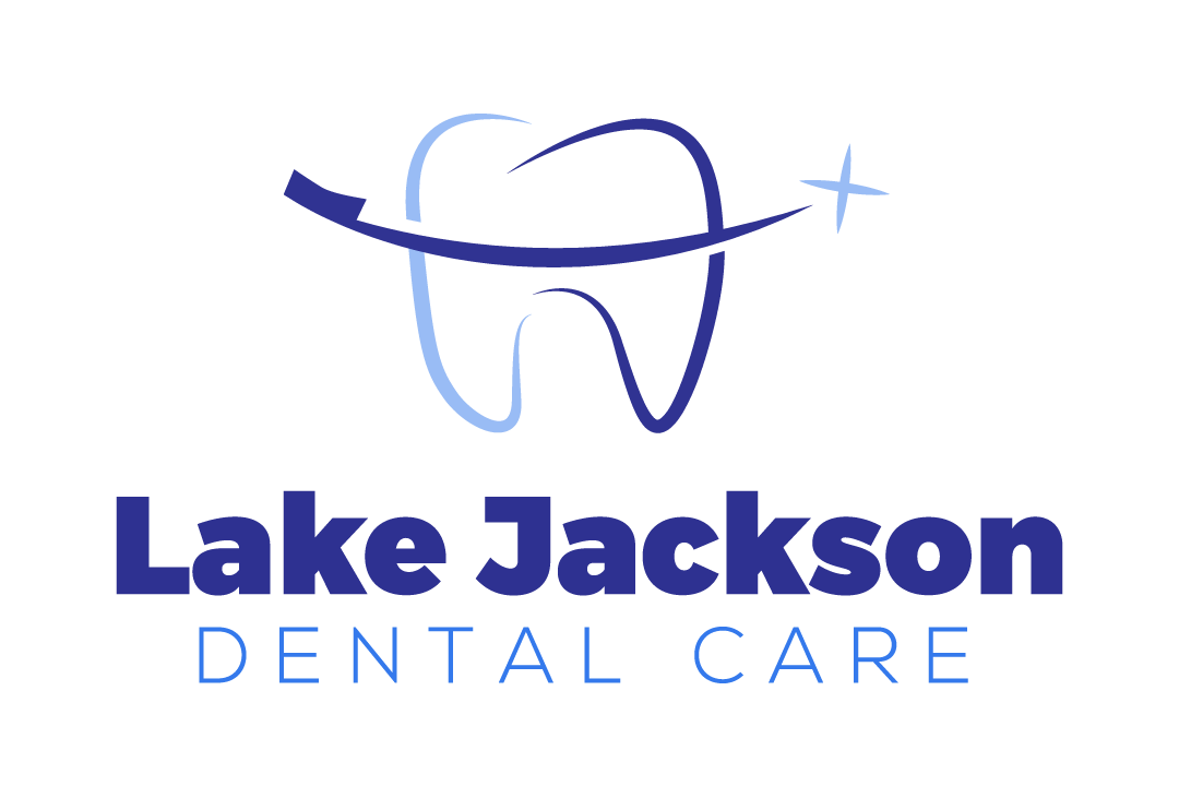 Lake Jackson Dentist