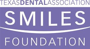 TexasDentalAssociation
